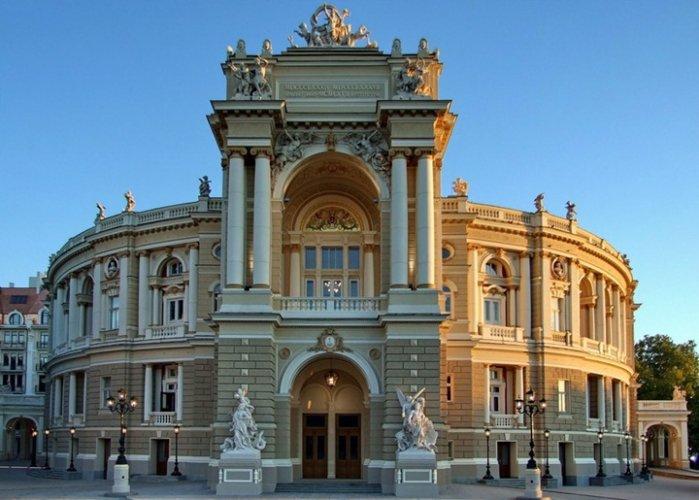 opera_theatre_odessa