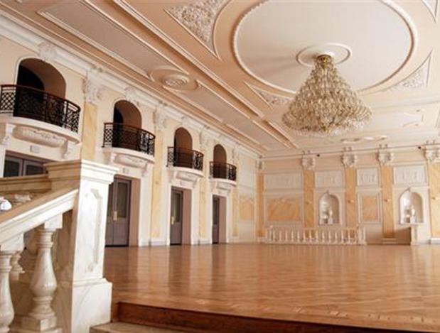 ukr-teatr4